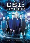 CSICyber.jpg